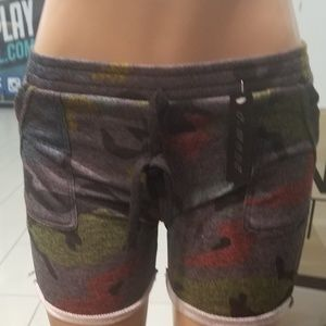 Pants - 🔥🔥NEW Awesome Design Shorts